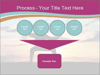 0000060513 PowerPoint Templates - Slide 93