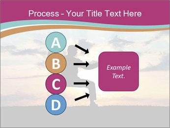 0000060513 PowerPoint Templates - Slide 94
