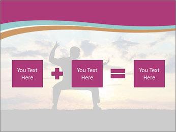 0000060513 PowerPoint Templates - Slide 95