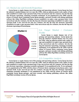 0000060513 Word Template - Page 7