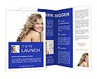 0000060514 Brochure Templates