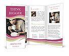 0000060516 Brochure Template