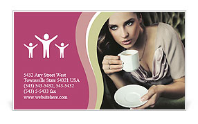 0000060516 Business Card Templates