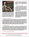 0000060516 Word Template - Page 4