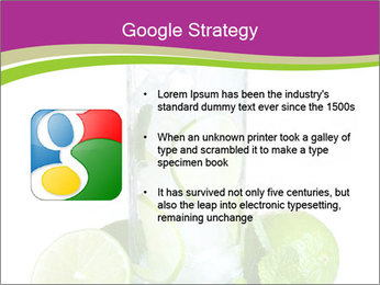 0000060518 PowerPoint Template - Slide 10