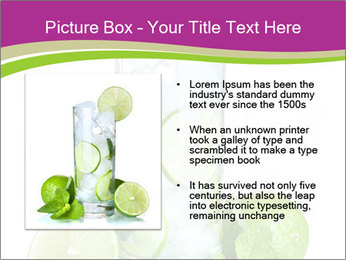 0000060518 PowerPoint Template - Slide 13
