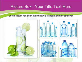 0000060518 PowerPoint Template - Slide 19