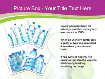 0000060518 PowerPoint Template - Slide 23