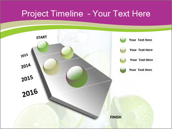0000060518 PowerPoint Template - Slide 26