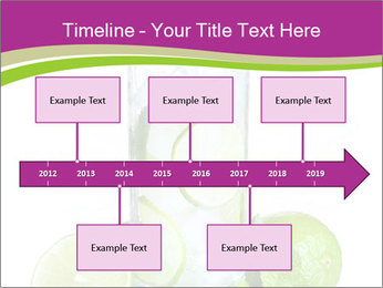 0000060518 PowerPoint Template - Slide 28