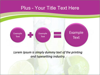 0000060518 PowerPoint Template - Slide 75