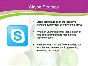 0000060518 PowerPoint Template - Slide 8