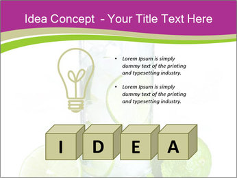 0000060518 PowerPoint Template - Slide 80