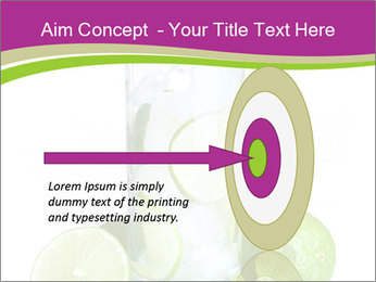 0000060518 PowerPoint Template - Slide 83