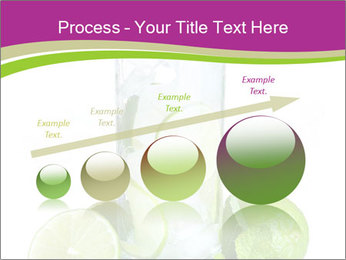 0000060518 PowerPoint Template - Slide 87