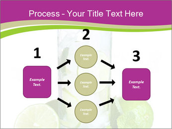 0000060518 PowerPoint Template - Slide 92