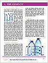 0000060518 Word Templates - Page 3