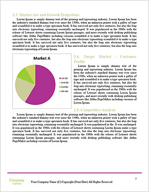 0000060518 Word Template - Page 7