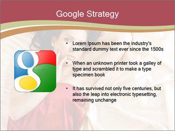0000060519 PowerPoint Template - Slide 10