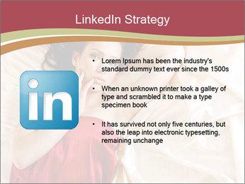 0000060519 PowerPoint Template - Slide 12