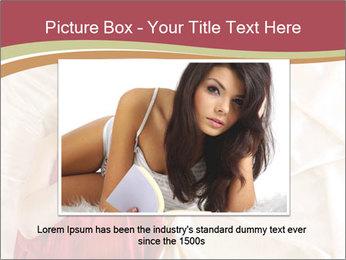 0000060519 PowerPoint Template - Slide 15