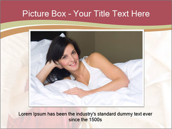 0000060519 PowerPoint Template - Slide 16