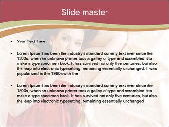 0000060519 PowerPoint Template - Slide 2