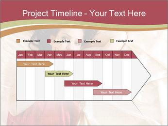 0000060519 PowerPoint Template - Slide 25