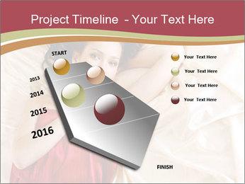 0000060519 PowerPoint Template - Slide 26