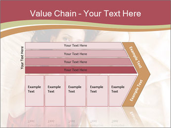 0000060519 PowerPoint Template - Slide 27