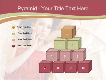 0000060519 PowerPoint Template - Slide 31