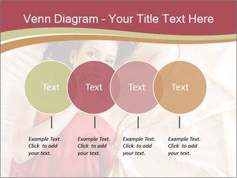 0000060519 PowerPoint Template - Slide 32