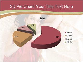 0000060519 PowerPoint Template - Slide 35