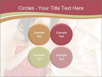 0000060519 PowerPoint Template - Slide 38