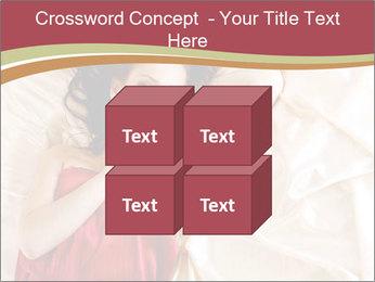 0000060519 PowerPoint Template - Slide 39
