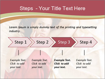 0000060519 PowerPoint Template - Slide 4