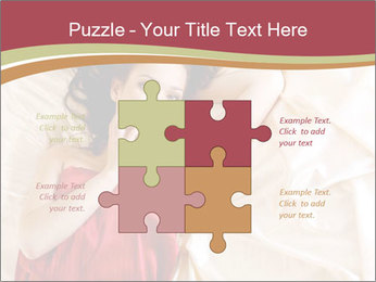 0000060519 PowerPoint Template - Slide 43