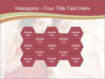 0000060519 PowerPoint Template - Slide 44