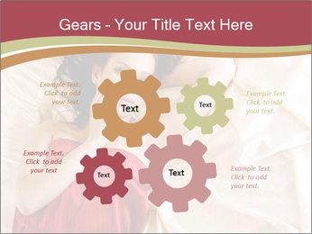 0000060519 PowerPoint Template - Slide 47