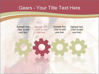 0000060519 PowerPoint Template - Slide 48