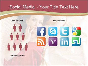 0000060519 PowerPoint Template - Slide 5