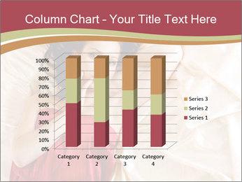0000060519 PowerPoint Template - Slide 50