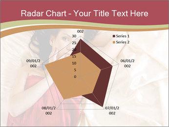 0000060519 PowerPoint Template - Slide 51
