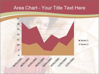 0000060519 PowerPoint Template - Slide 53