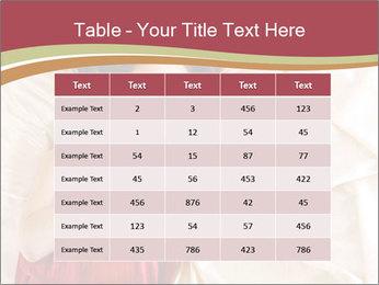 0000060519 PowerPoint Template - Slide 55