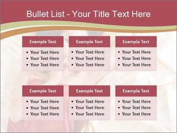 0000060519 PowerPoint Template - Slide 56