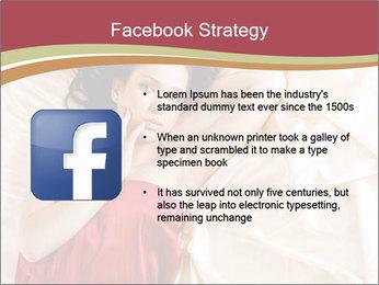0000060519 PowerPoint Template - Slide 6