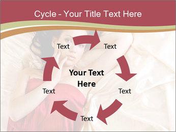 0000060519 PowerPoint Template - Slide 62