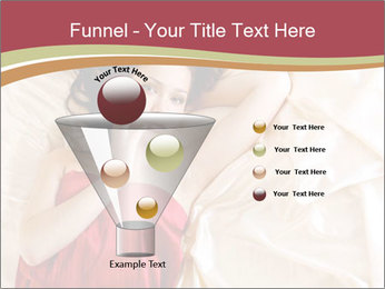0000060519 PowerPoint Template - Slide 63
