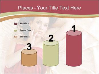 0000060519 PowerPoint Template - Slide 65